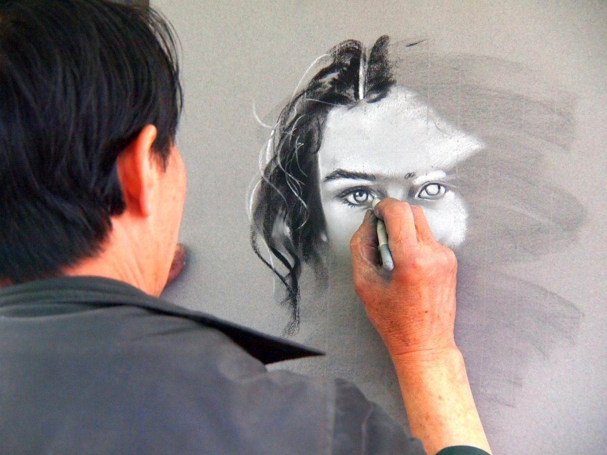 Art-image026